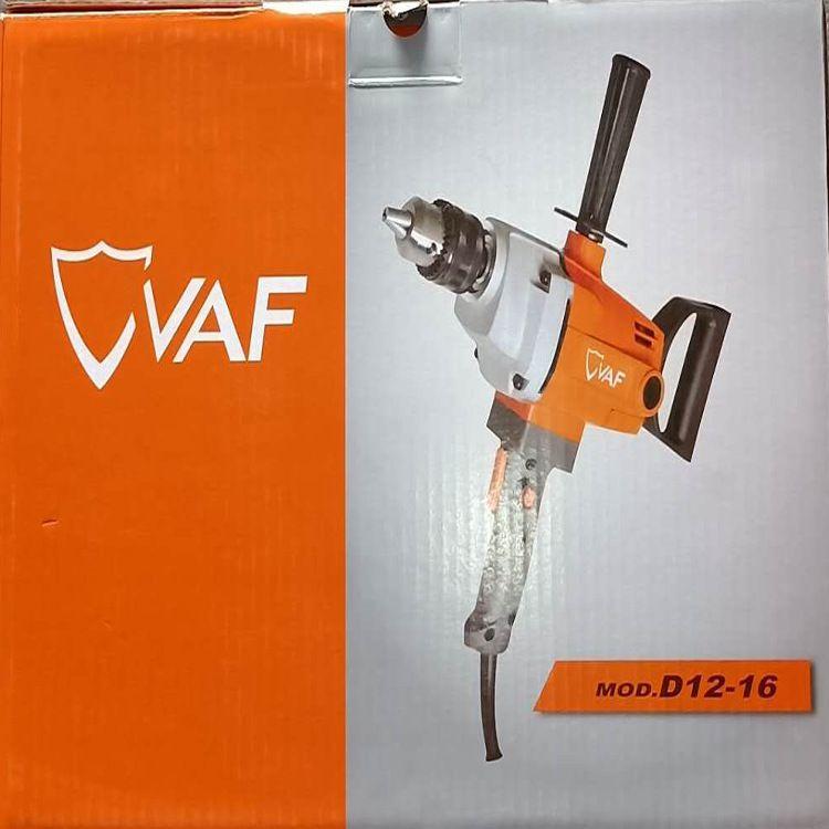 小金刚搅拌电钻多功能飞机钻大功率搅拌器腻子涂料油漆搅拌机一样