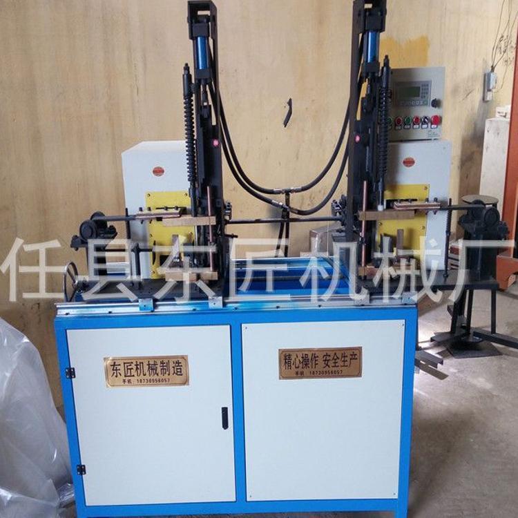 长沙 止水螺栓全自动自动焊机 止水片自动焊接机厂家直销欢迎订购