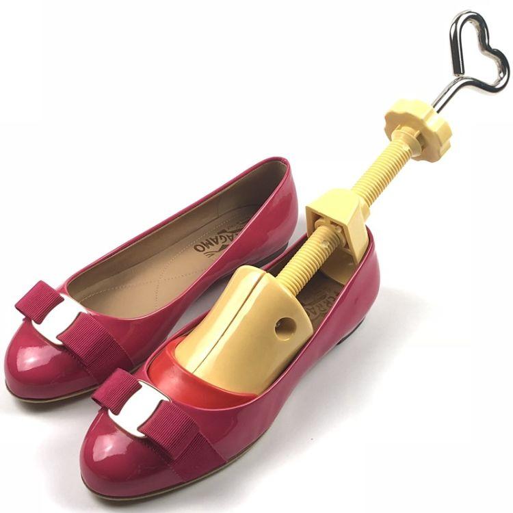 扩鞋器撑鞋器鞋撑子鞋楦高跟平底鞋扩大器男女款通用撑大器可包邮
