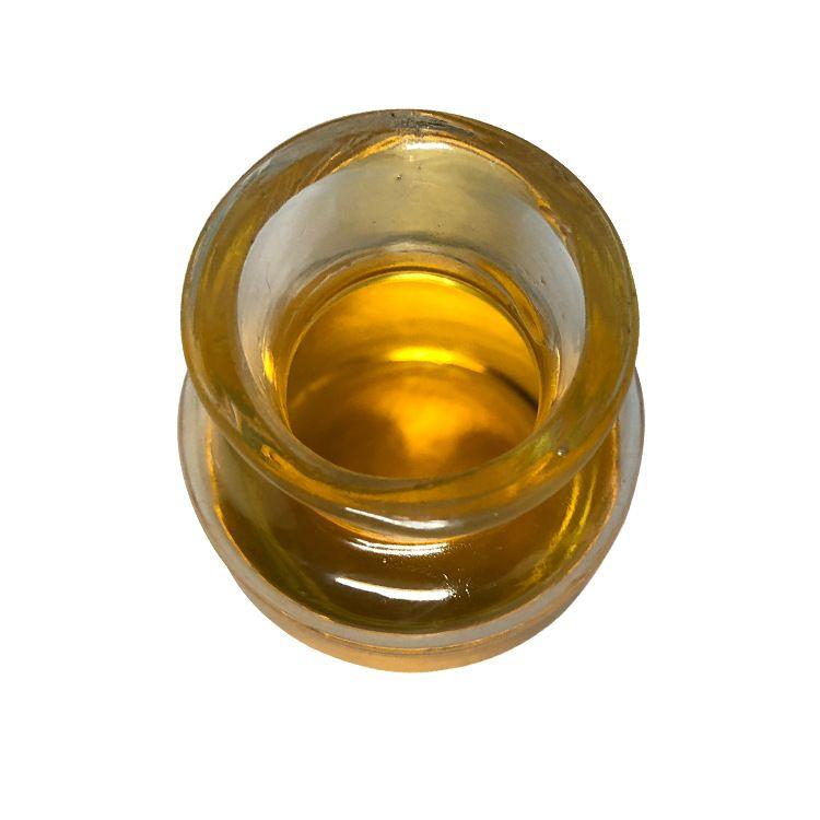 三羟甲基丙烷油酸酯 TMPTO 乳化剂 TMPTO