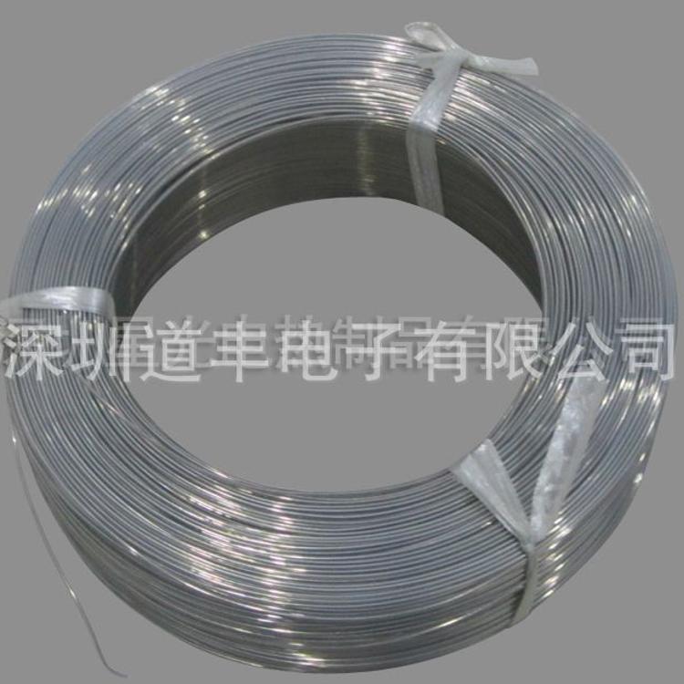 铁氟龙地暖线,高温地暖线,耐腐蚀发热线,耐油性发热线