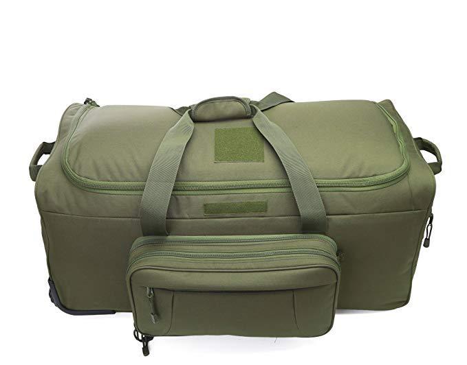 战术迷彩防水双肩背包 厂家直销代发多功能户外登山运动徒步包