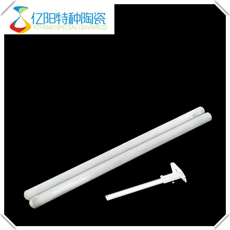 氮化硅结合碳化硅热电偶、发热体保护管、升液管、辐射管、异形件