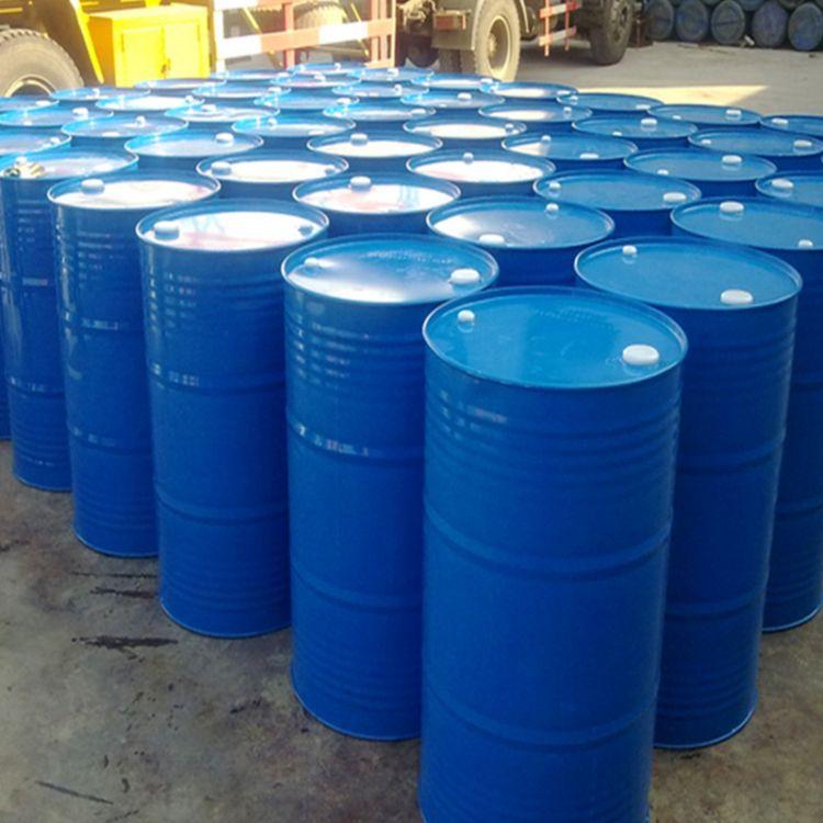 泡花碱 水玻璃 混凝土添加增粘剂 工业级液体厂家直销