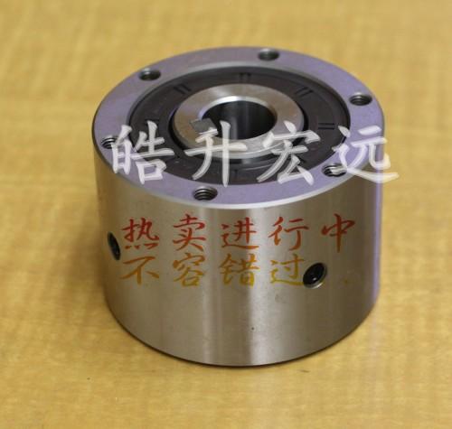 热销 日本正品NSK-WARNER单向离合器PHC50轴承号PHC50X质量好