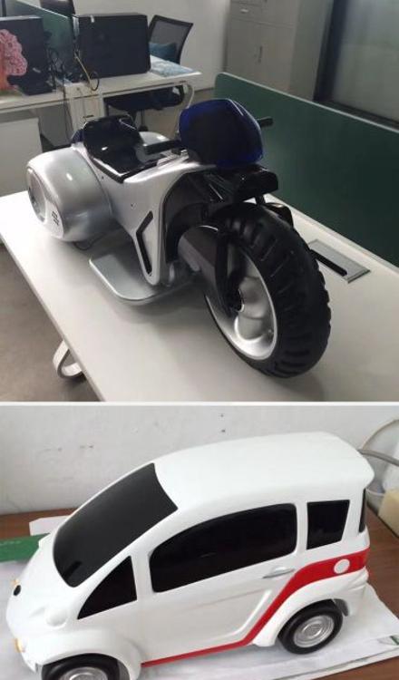 水性PVC软塑料 塑胶漆  哑光环保无气味塑胶漆