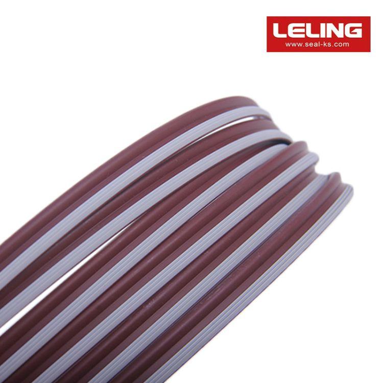 批发免打胶装饰条  防紫外线密封条 各种木门装饰条