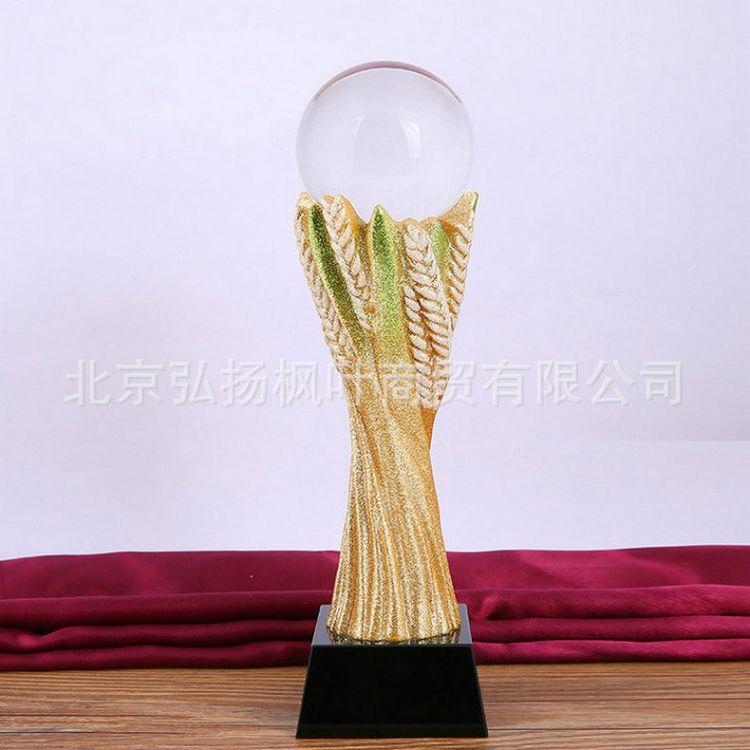 长期提供金属水晶奖牌 透明亚克力冻水晶奖牌定制