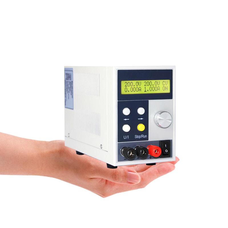 可调直流稳压电源200V2A 电源可调直流电源直流稳压电源稳压器