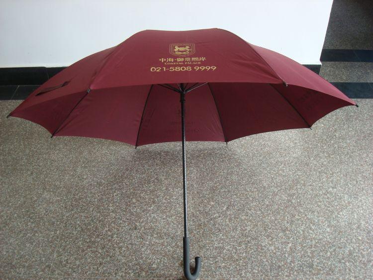 铭源伞厂专业定做广告伞,高尔夫雨伞,纤维伞,高档晴雨伞