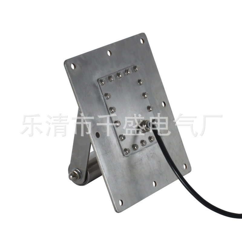 上海稳谷   厂家 不锈钢提升跑偏开关TDP-I TQP-I  防偏开关  输送带保护装置