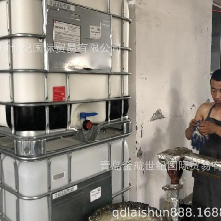 供用标签用胶水 不干胶专用胶水 进口现货 价格低 品质高