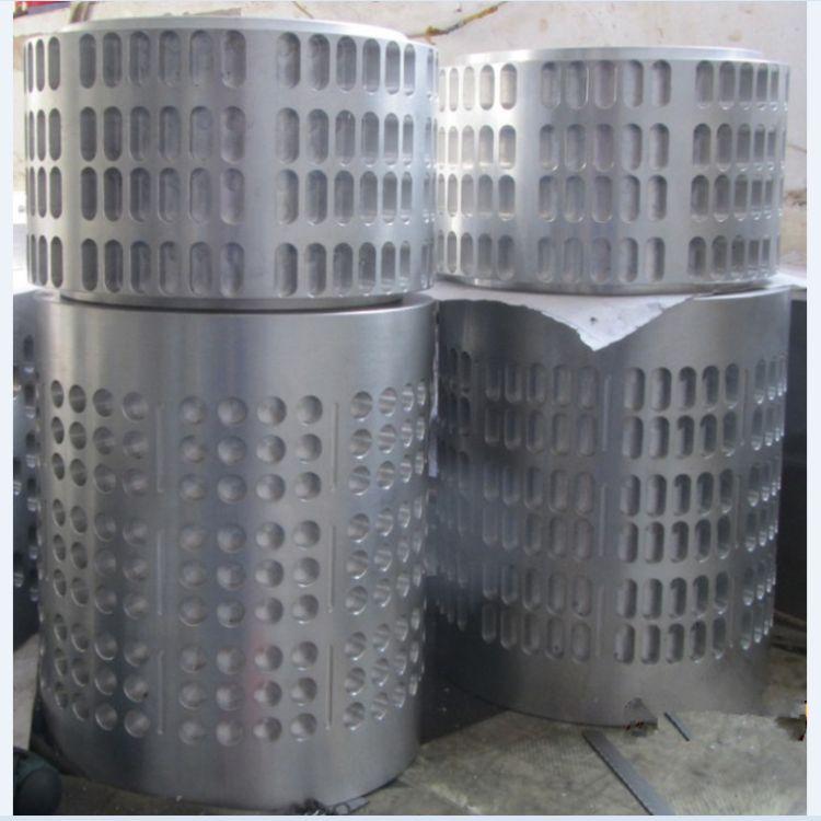 供应 制药包装机械铝塑泡罩模具及配件