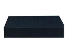 供应花岗岩平板-检验花岗岩平板-T型槽花岗岩平板