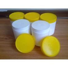 供应银焊膏QJ102银焊丝焊接用