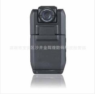 厂家直供行车记录仪P5000 1.8寸屏行车记录仪高清屏行车记录仪
