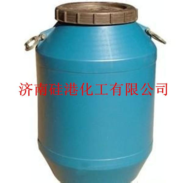 脱膜剂厂家 脱膜剂-橡胶-塑料-模板脱模-脱膜剂批发 大量现货