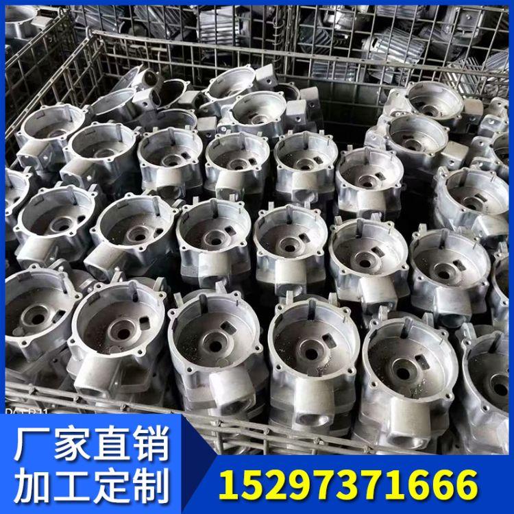锌合金压铸件_|[加工]铝压铸|铝压铸件 专业提精密供铝压铸件 锌压铸厂_