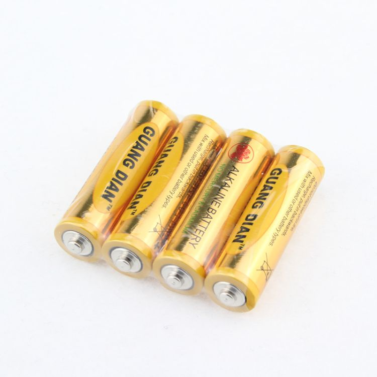 5号干电池强光手电筒用 5号干电池
