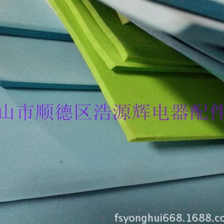 供应防震胶垫 海绵垫 EVA垫  东莞/深圳脚垫,耐磨胶垫