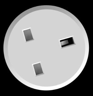 Wifi插座,智能插座,支持Alexa Googlehome语音控制