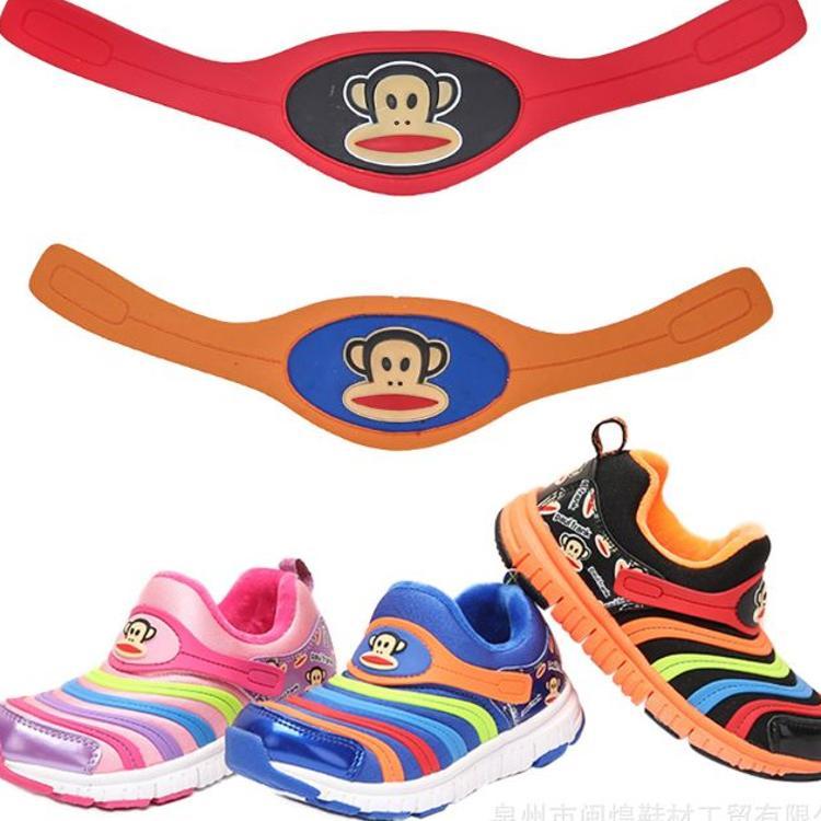 鞋上鞋面PVC环保滴塑  拉链头 吊牌 服装标 冰箱贴 鞋底滴塑鞋花