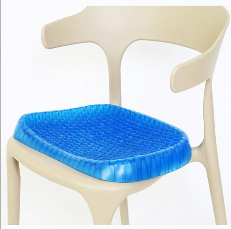 凝胶坐垫 egg sitter 鸡蛋坐垫 椅垫 厂家火爆直销 大量供应现货