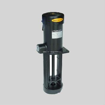亚隆小型冷却泵ACP-181A韩国亚隆冷却泵厂价直销官方授权原装进口欢迎致电