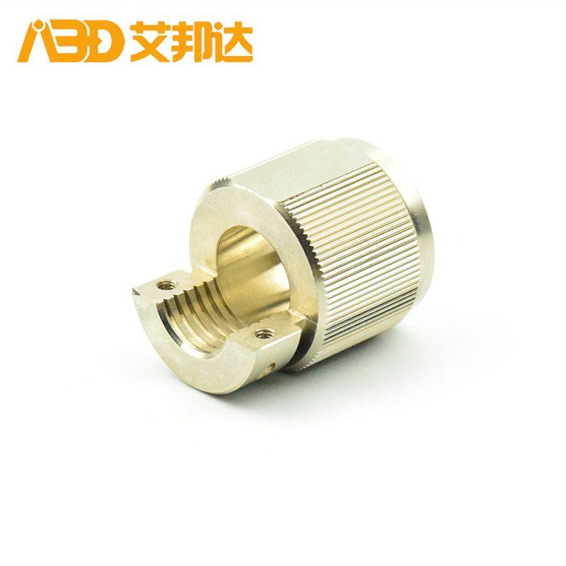 大量供应同轴连接器 光纤快速连接器 各种连接器来图加工