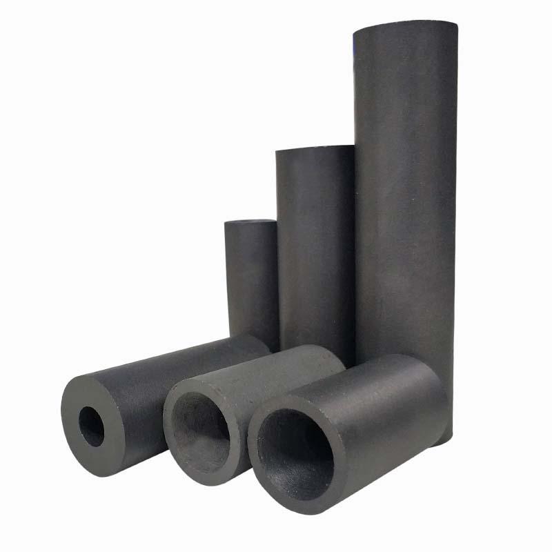 喷砂机喷嘴厂家订做各种规格碳化硼喷咀喷砂机专用喷嘴现货供应