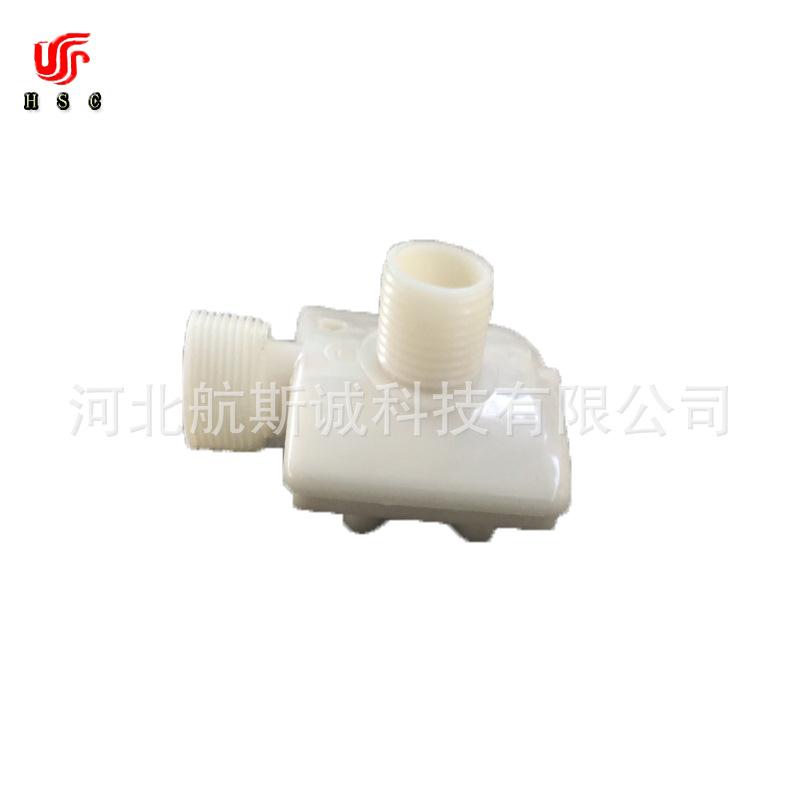 公司主营 水嘴 PVC塑胶水嘴 家庭洗衣机水嘴 洗手池水嘴 塑料水嘴 欢迎订购