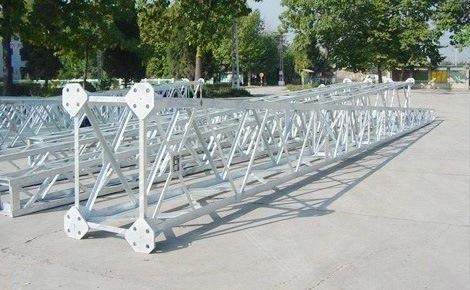 现货供应优质GHT240B高铁H型钢柱 支付宝担保交易 全国发货