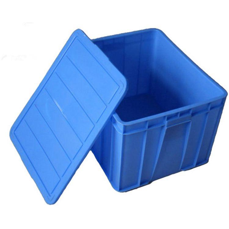 环保产品加工生产厂家 ABSPPS注塑产品模具制造 注塑加工成型