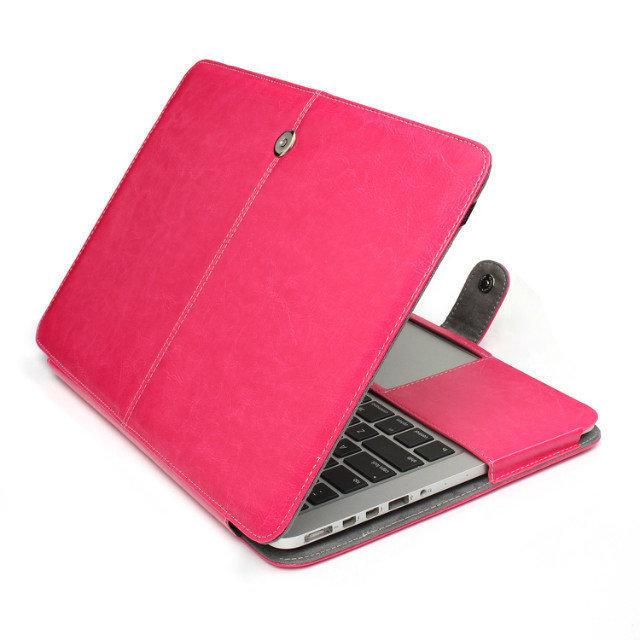 笔记本macbook retina15.4寸保护壳  15寸保护套皮套