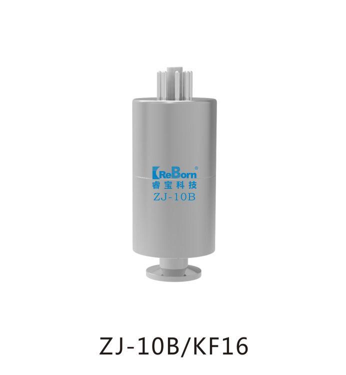 睿宝 供应ZJ-10B/KF16电离真空规管 厂家保障批发零售定制