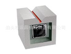 现货造供应优质磁性方箱精密磁性方箱