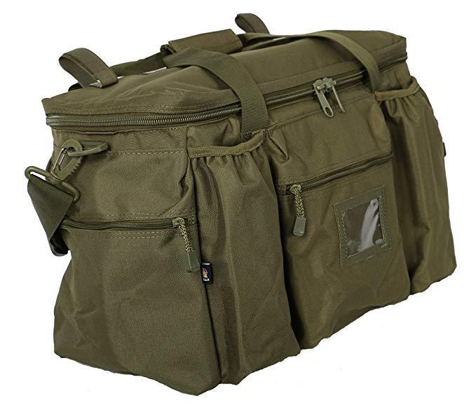 攻击战术双肩背包 运动迷彩背包军迷登山战术背包 装备野营背包