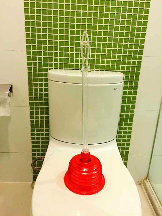 2017年桶吸水拔子皮揣疏通马桶抽吸下水道水管道抽子堵塞器