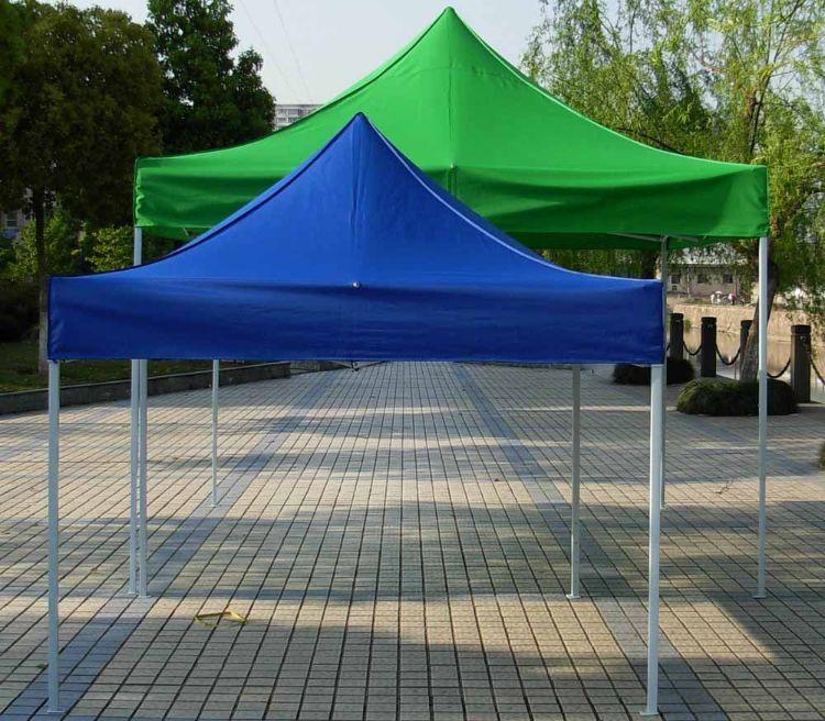 昆明广告帐篷大伞定做-3x6广告帐篷厂家直销 折叠大伞批发价格