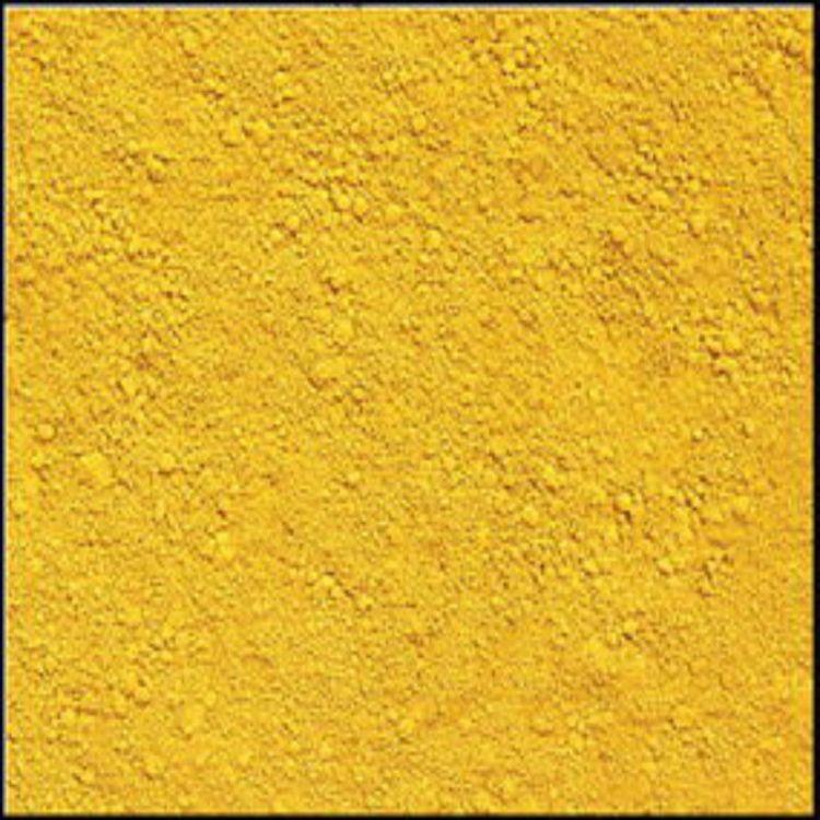 厂家直销中铬黄 高档颜料中铬黄 高纯中铬黄