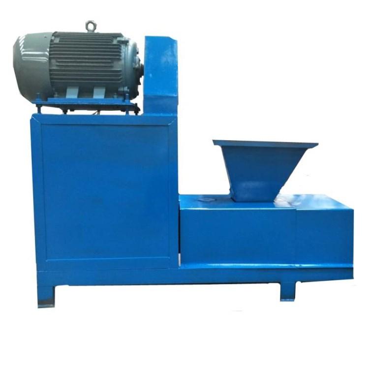 专业生产锯末木炭机 花生皮木屑木炭机 环保无烟机制木炭机报价