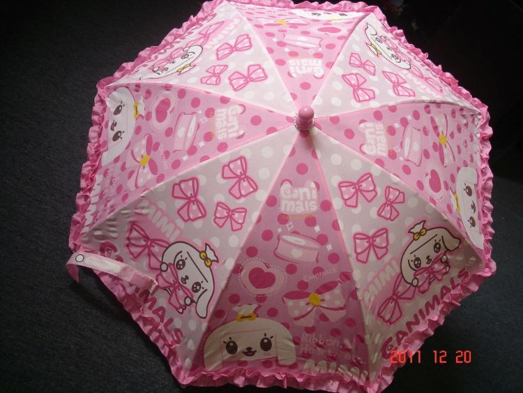 厂家供应防紫外线伞 三节伞 折伞 高尔夫伞伞批发品质保证直杆伞