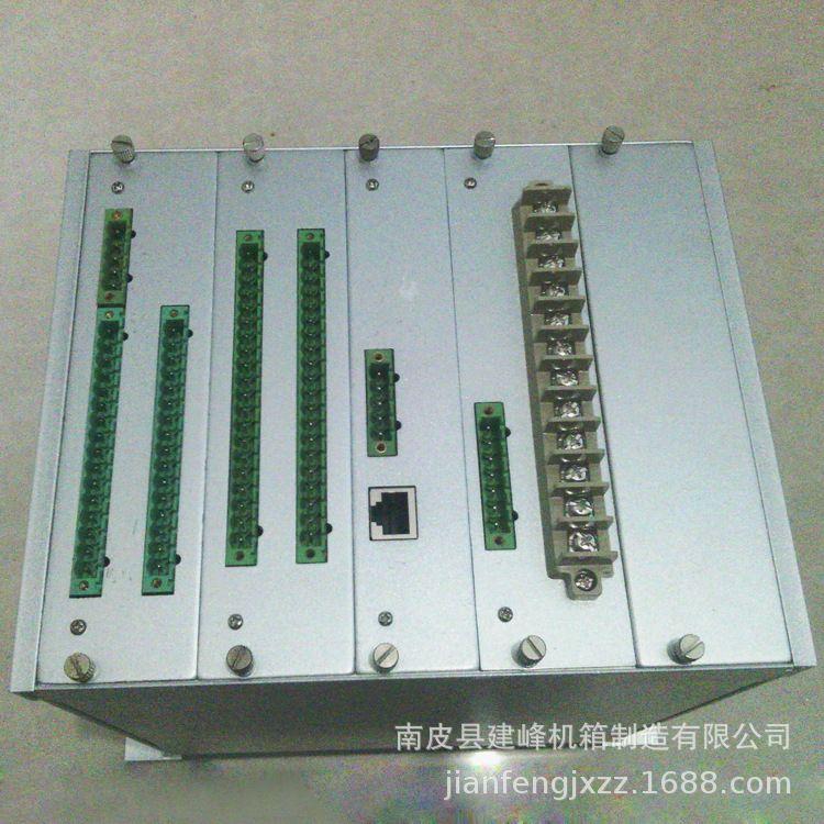 发电厂微机保护机箱 微机保护装置厂家生产 规格齐全