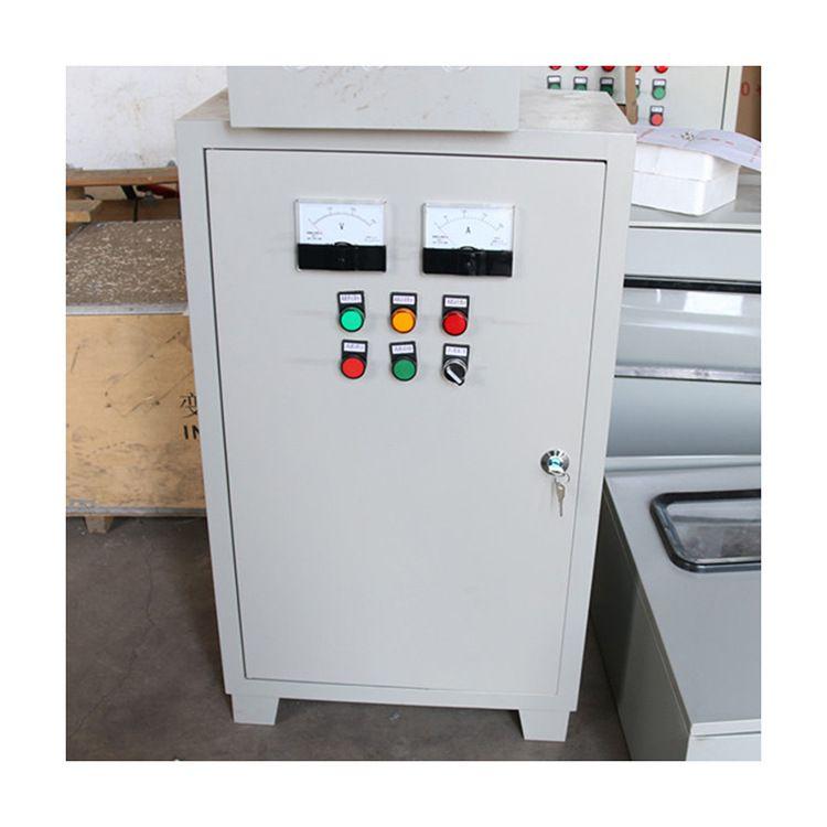 净能厂家供应基业箱电控箱 控制配电箱室外防雨基业箱防水动力箱