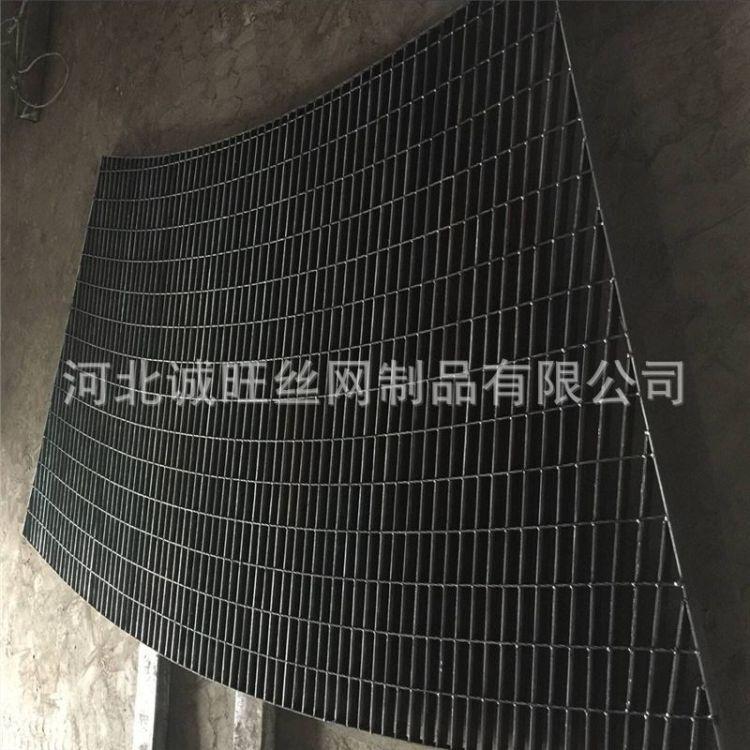 厂家直销 规格可定制 成品排水沟 树脂混凝土排水沟 线性排水沟