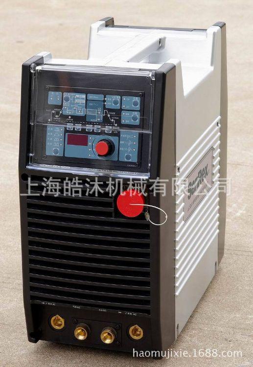 三社氩弧焊机上海总经销IA-3001TPS三社交直流氩弧焊机
