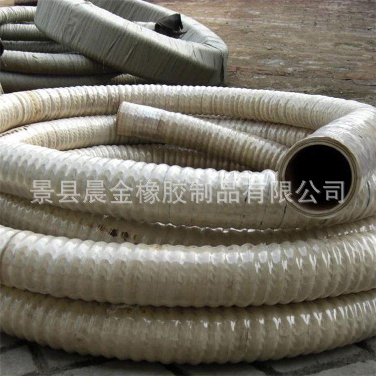 厂家直销 物美价廉 量大优惠 食品用编织胶管