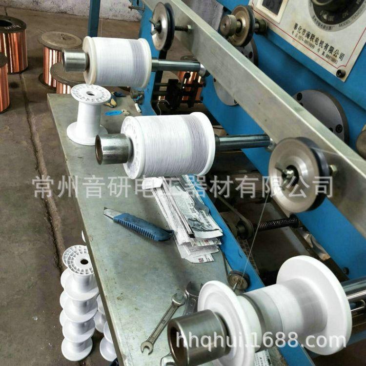 厂家供应彩色铜包钢热敏电阻线 铜包钢热敏电阻线 快速发货
