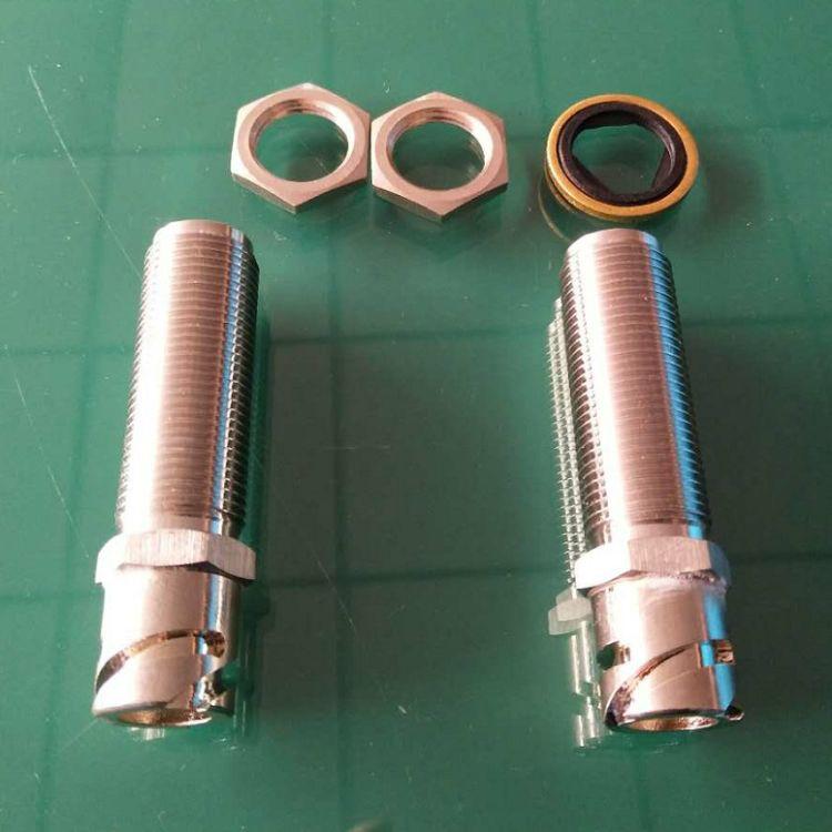厂家直销 替代力士乐转速传感器速度传感器 HDK18/20 R902602835