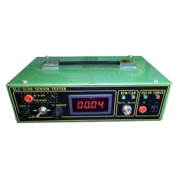 供应传感器检测仪 厂家直销传感器检测仪 检测安全可靠 价格低